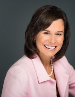 CITC CEO Gloria O'Neill
