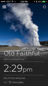 nps-geysers-app-2