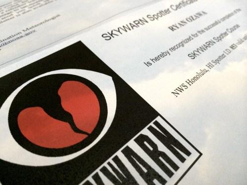 skywarn-1000