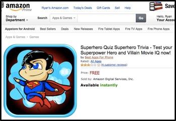 thieving-app-in-amazon-app-store