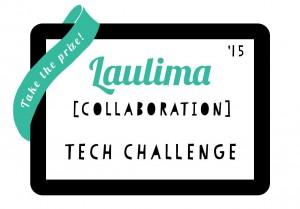 http://laulimatechchallenge2015.challengepost.com/