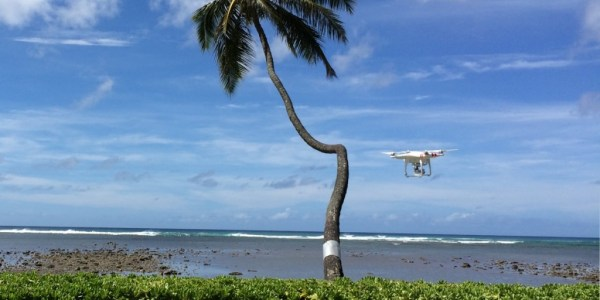 mpt-drone-1
