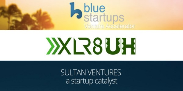 startupshuffle