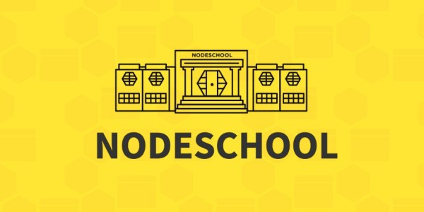 Nodeschool Honolulu
