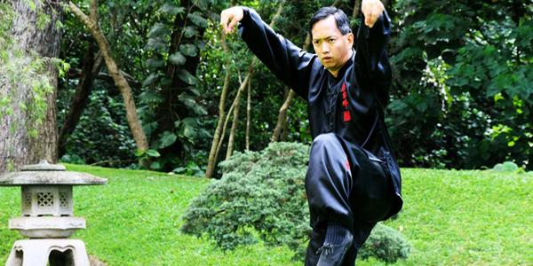 warrior-arts-deadly-dance-3