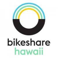 bikeshare-hawaii-logo-square