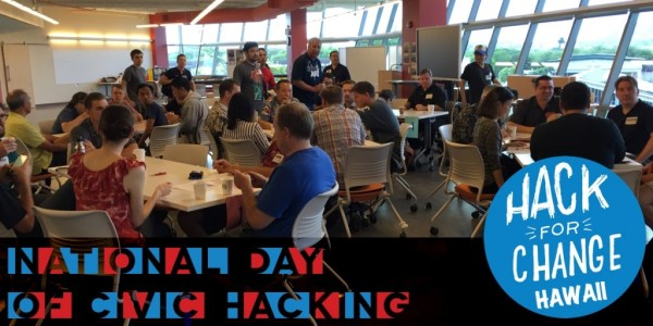 national-day-of-civic-hacking-hawaii