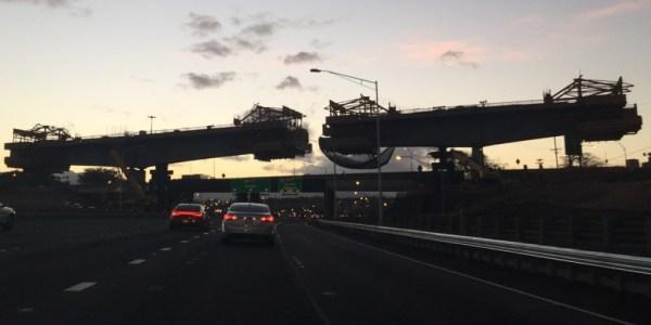 rail-guideway-2015-05-17