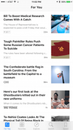 apple-news-for-you