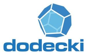 dodecki-logo
