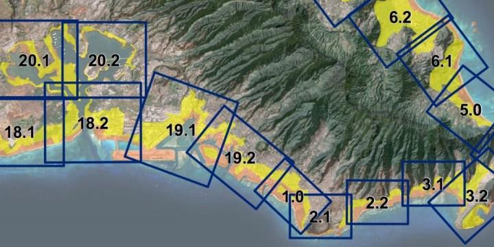 extreme-tsunami-evacuation-zones-1