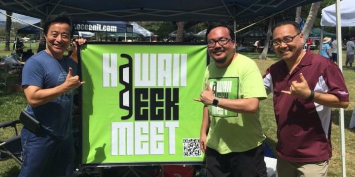 geek-meet-2015-glenn-ian