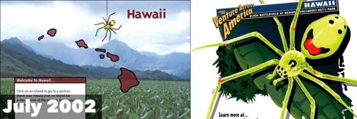 hawaii-weblog-2002