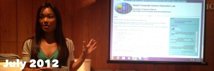 hawaii-weblog-2012