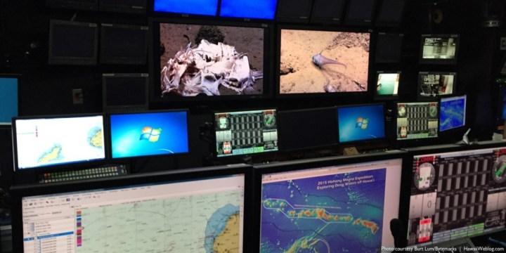 okeanos-burt-lum-3