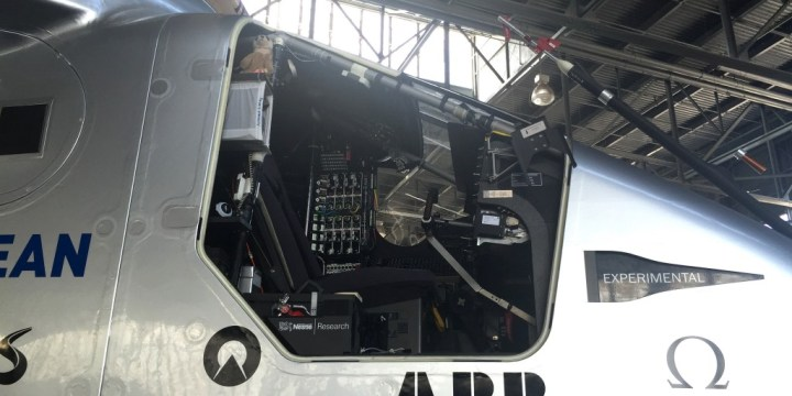 solar-impulse-cockpit
