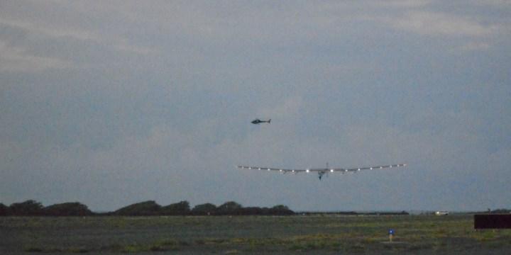 solar-impulse-landing