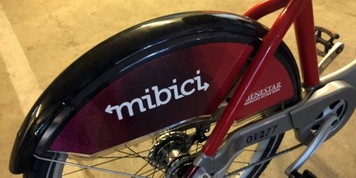 bikeshare-hawaii-03-bike-a-mibici-fender