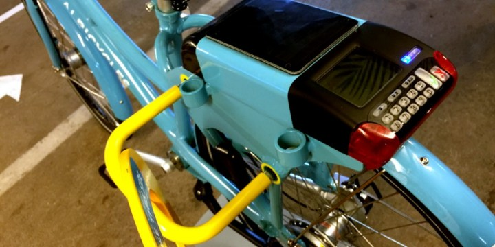 bikeshare-hawaii-11-bike-d-socialbikes-lock