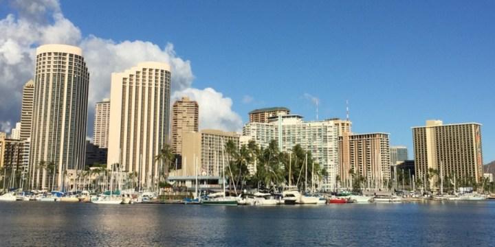 hawaii-prince-hotel-marina
