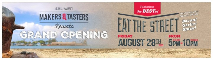 makers-tasters-grand-opening