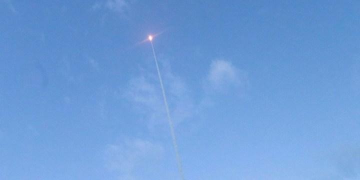 project-imua-rocket-2