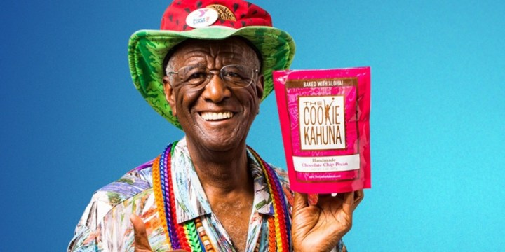 wally-amos-costco