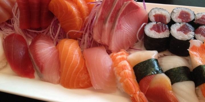 sushi-1200x600