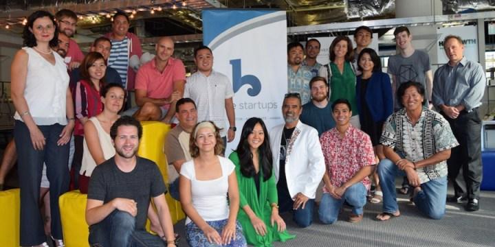 blue-startups-cohort-six