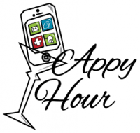 appy-hour