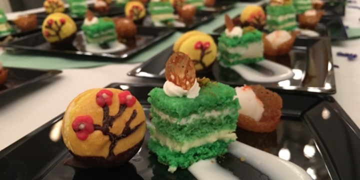 dessert-fantasy-02