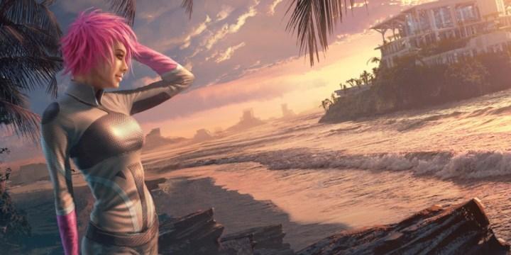 hawaii-anime-matsuri