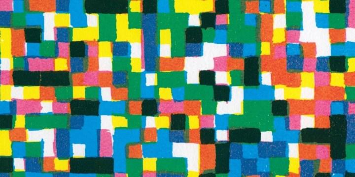honolulu-printmakers-noah-matteucci