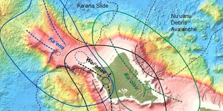 kaena-volcano-1000x500