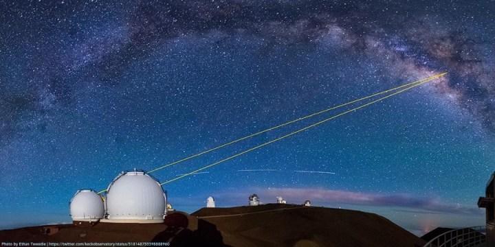 keck-observatory-laser-2