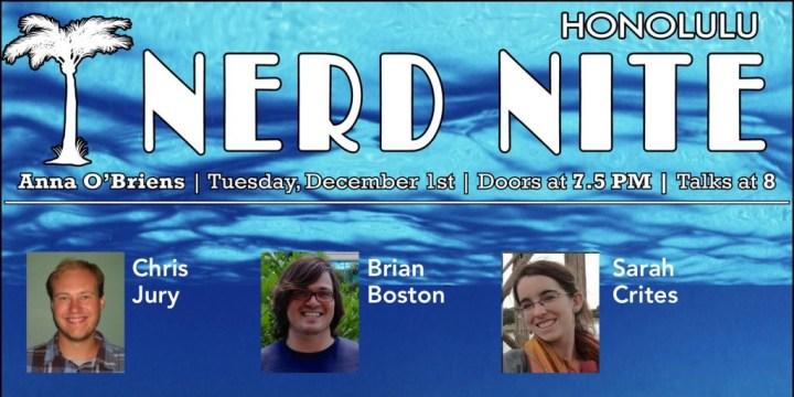nerd-nite-december-2015-updated