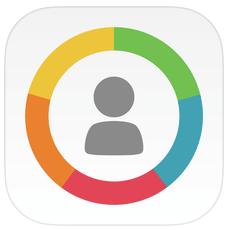 balanced-app