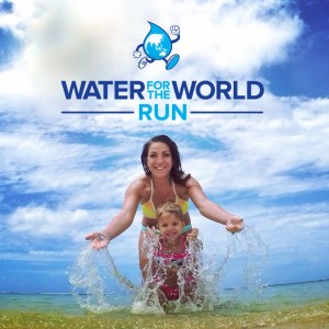water-for-the-world-run-pinterest