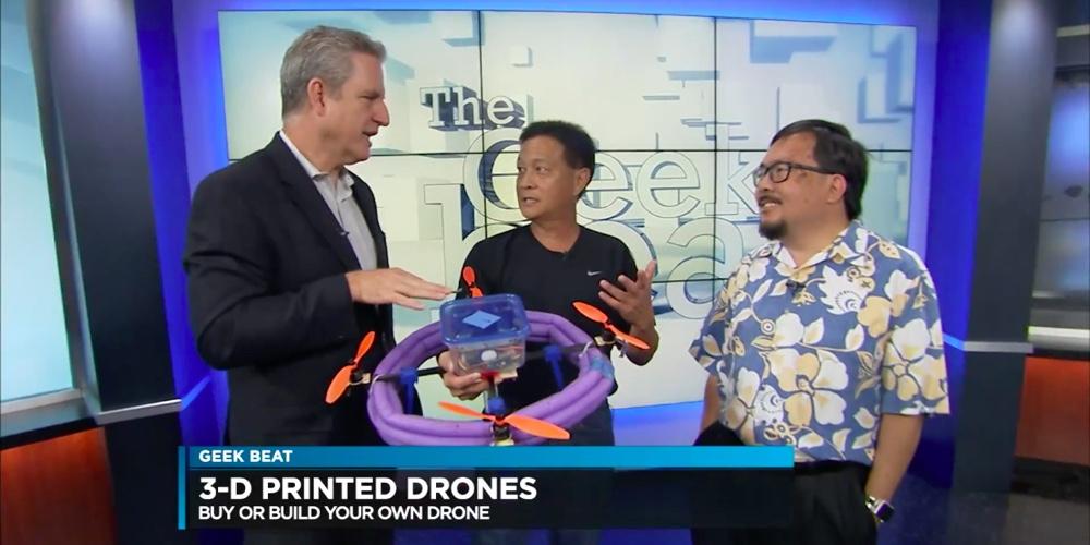 geek-beat-drones
