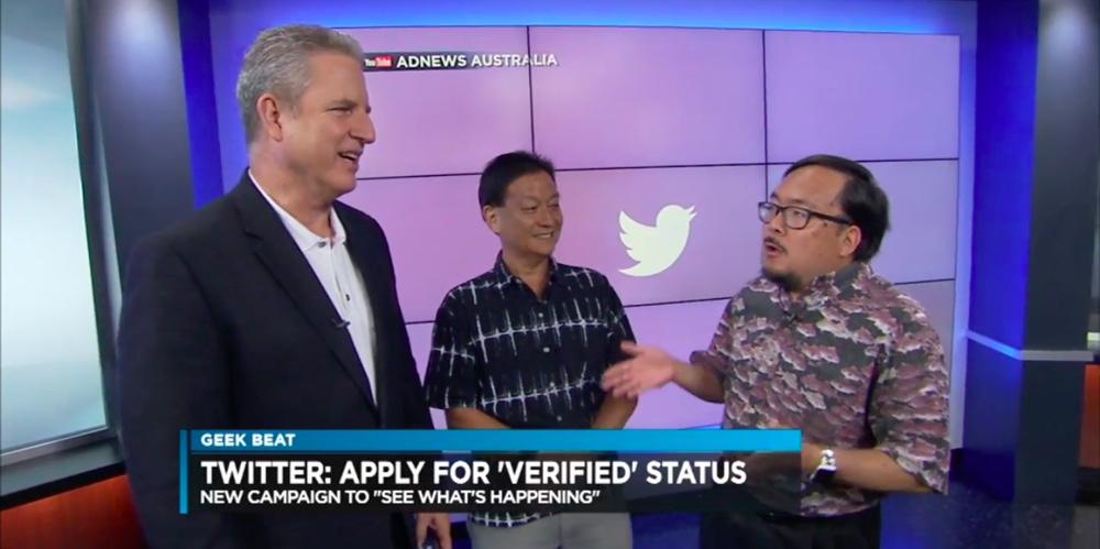 twitter-verified-1000