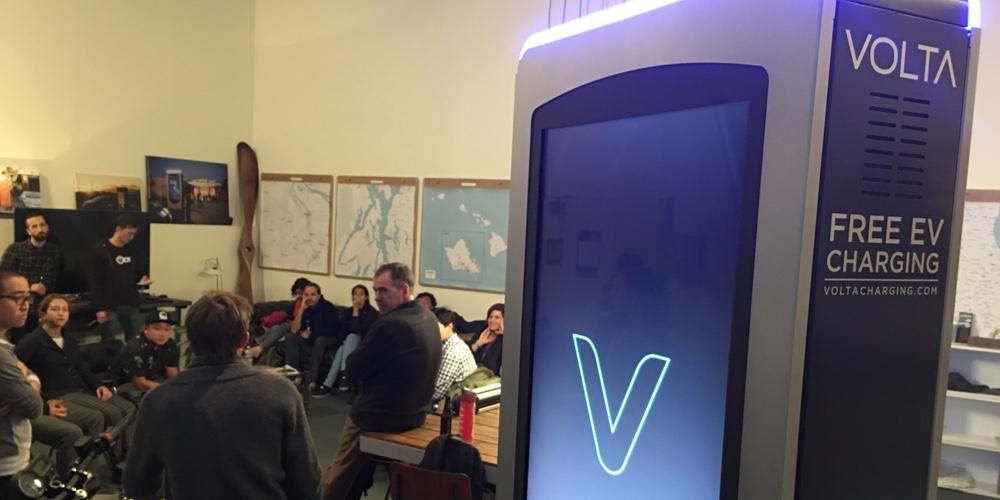 civil-geeks-startups-volta-1000