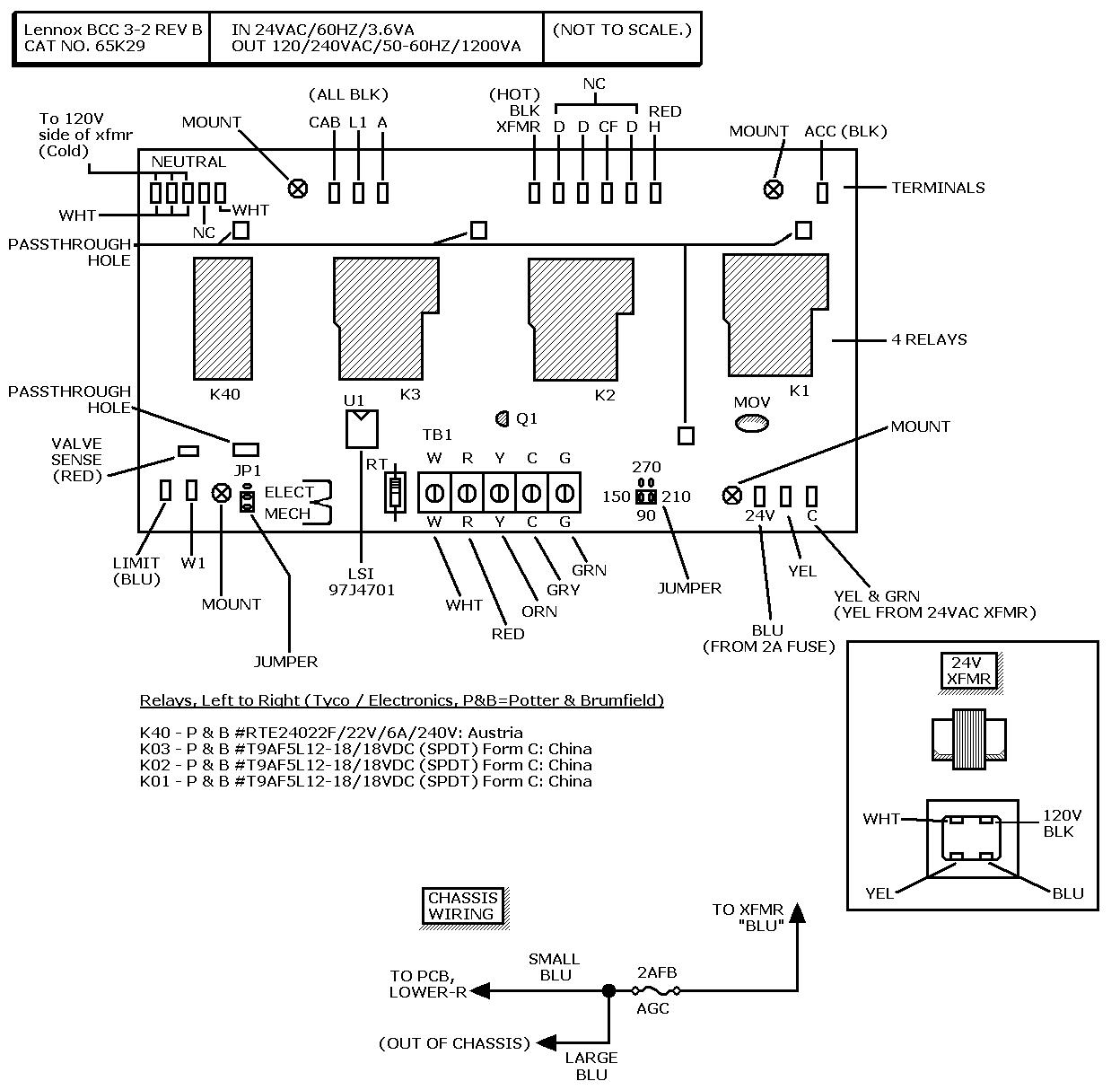 controller_furnace2?resize\=665%2C647 york thermostat wiring diagram & medium size of wiring york diamond 80 wiring diagram at soozxer.org