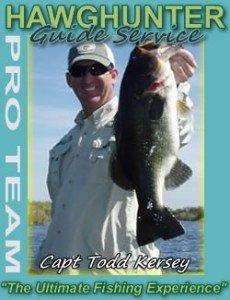 Captain Todd Kersey