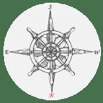 AWSC_Logo_Ideas_Plain-20-copysmallsmall