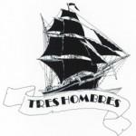 TresHombresLogoBWcroppedLOW