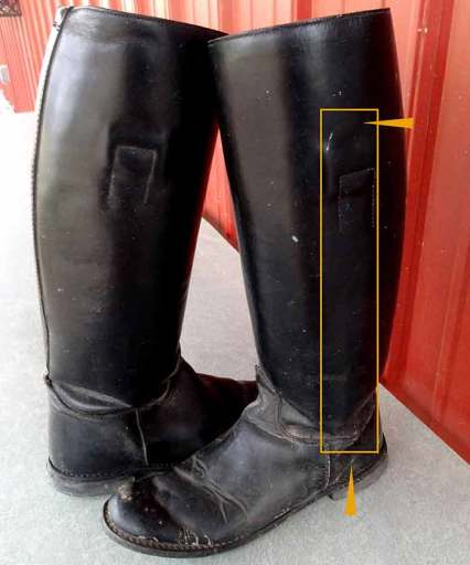 hh_fixblackleather_3705_braceboot
