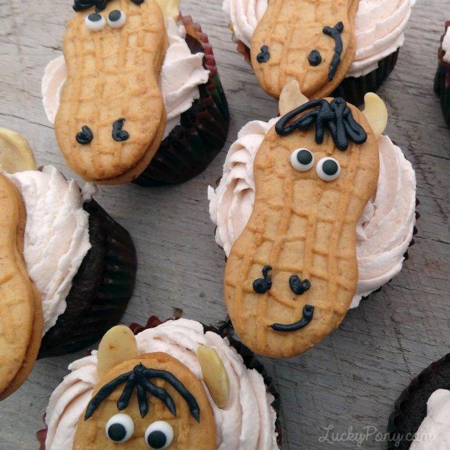 lpblog_cupcakes_500