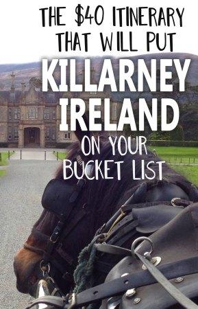 header_ireland_killarney2