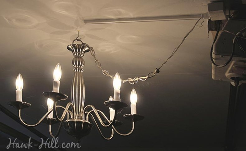 hh_chandelier_garage_light