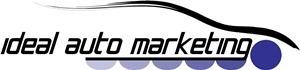 IM-logo-final12.29